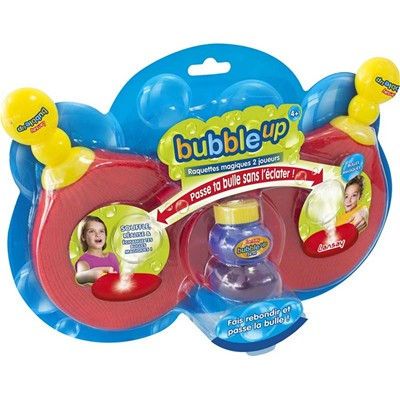 Lansay Bubble up - multicolore