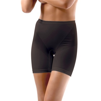 CONTROLBODY Panty correctif - Compression moyenne