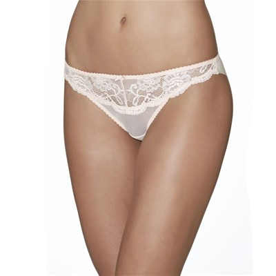 AUBADE Oh shelly shelly - Culotte - sweety