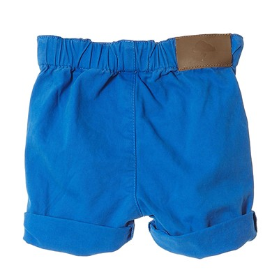 BILLYBANDIT Short - bleu