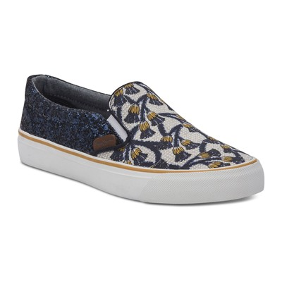 zapatillas Pepe Jeans Footwear Alford Africa Zapatillas bicolor