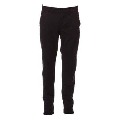 BEST MOUNTAIN Pantalon chino - bleu marine