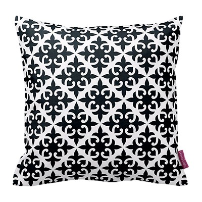 URBAN STYLE Coussin
