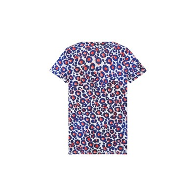 Sarbacane - T-shirt - multicolore