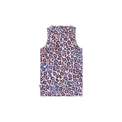 Studio Print - Top - multicolore
