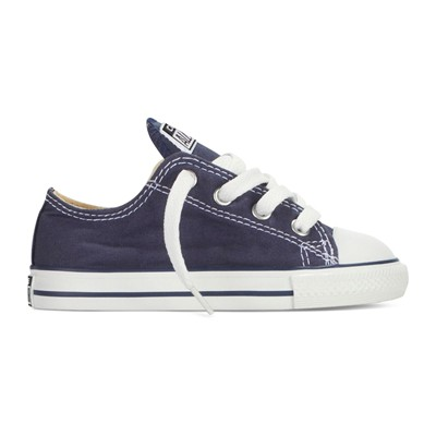 Chuck Taylor All Star - Tennis - bleu marine