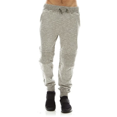 HOPE N LIFE Mulava - Pantalon - anthracite