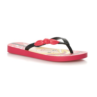 IPANEMA BARBIE STYLE - Tongs - noir