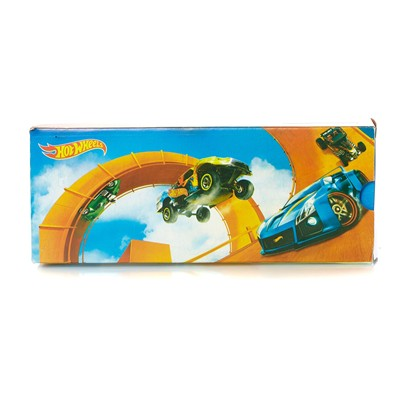 IPANEMA HOT WHEELS TYRE - Tongs - bicolore