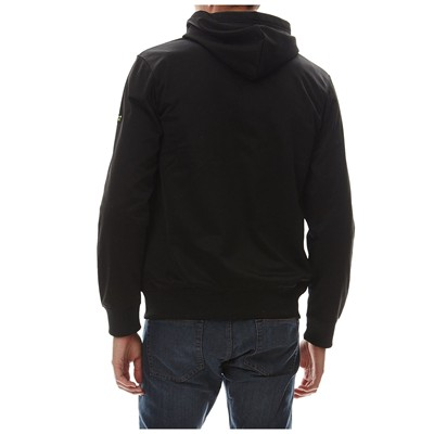 COMPLICES Sweat-shirt - noir