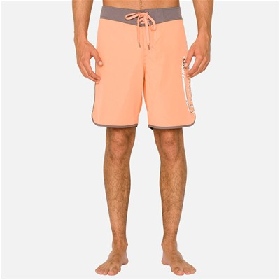 OXBOW Balaca - Short - orange