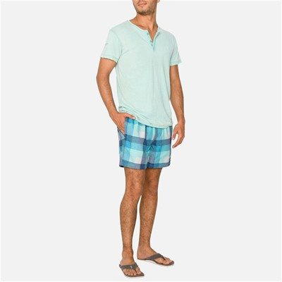 OXBOW Vicea - Short - bleu