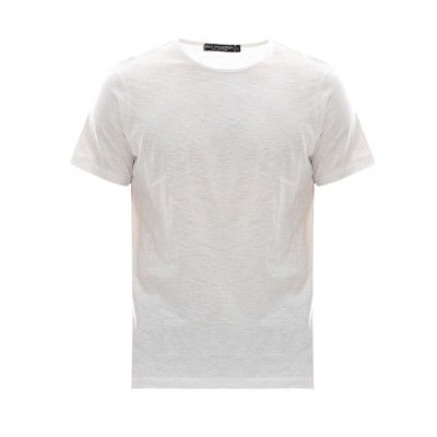 BEST MOUNTAIN T-shirt - blanc