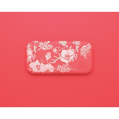 MONBENTO MB Original - Lunch Box - Floral