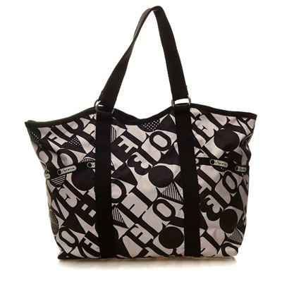 Lesportsac coupons 2018