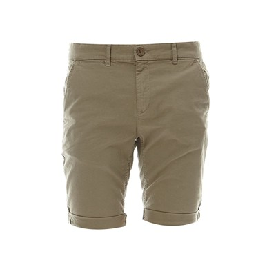 BEST MOUNTAIN Short - kaki