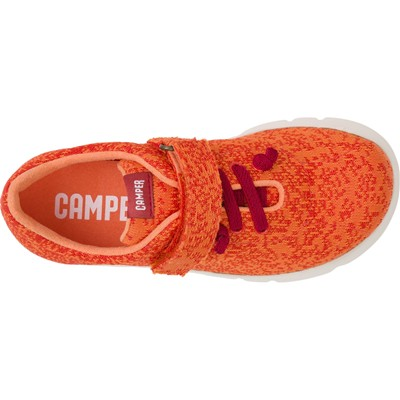 CAMPER Mra - Sneakers - orange