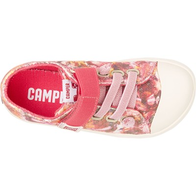 CAMPER Peu - Tennis - multicolore