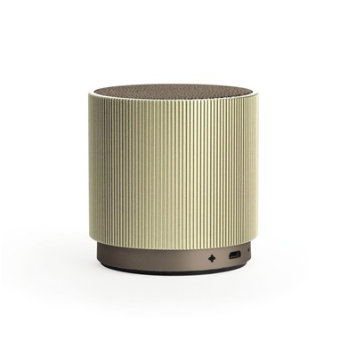 Fine speaker - High Tech - or