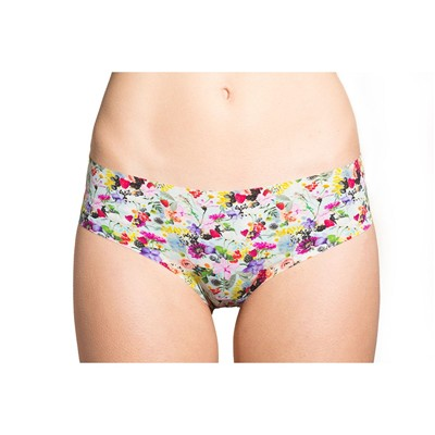 ESQUISSE PARIS LINGERIE Bucolique - Culotte - multicolore