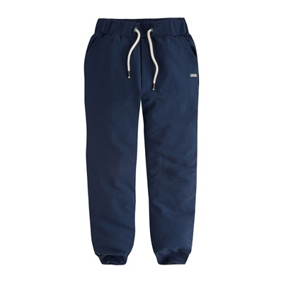 PEPE JEANS LONDON PABLO - Pantalon jogging - encre