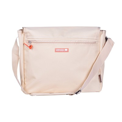 KID'ABORD Cartable - beige