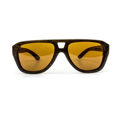 OZED Mc fly - Lunettes