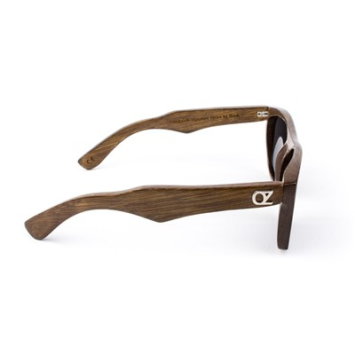 OZED Shred - Lunettes