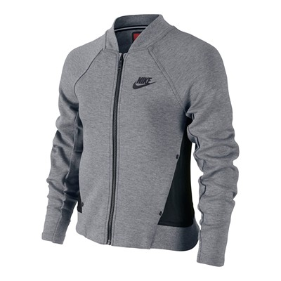 Sweat - gris chine