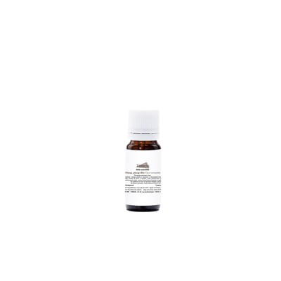 THIBÊNE Huile essentielle d'ylang-ylang - 10 ml