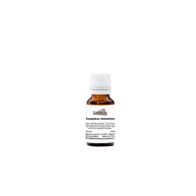 THIBÊNE Inhalation - 15 ml