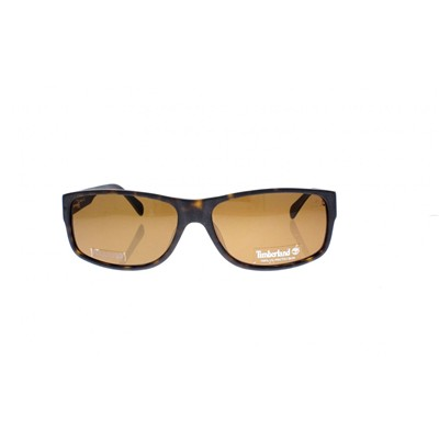 TIMBERLAND Lunettes - marron