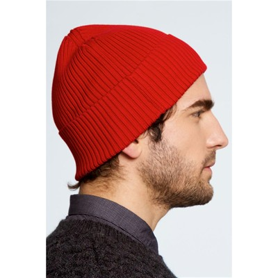 MISERICORDIA Andaluz - Bonnet - rouge