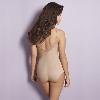 BESTFORM Beauty sculpting - Body