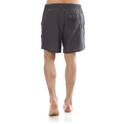 BEST MOUNTAIN Short de bain - plomb