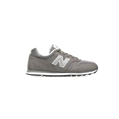 ML373 MMA - Baskets - gris