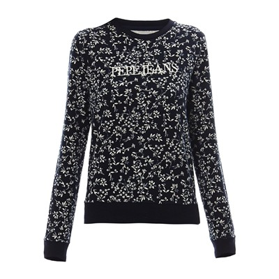PEPE JEANS LONDON Elia - Sweat-shirt - bicolore