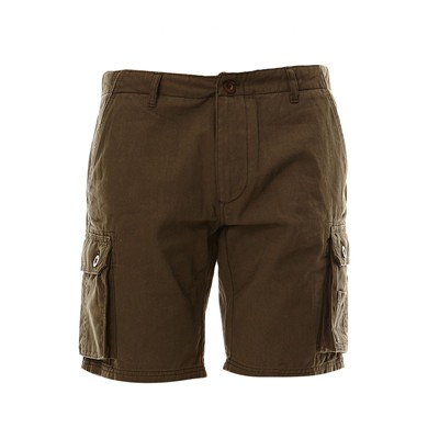 SUNDEK Jimmy - Short - kaki
