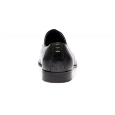 AZZARO JURICAL - Derbies - noir