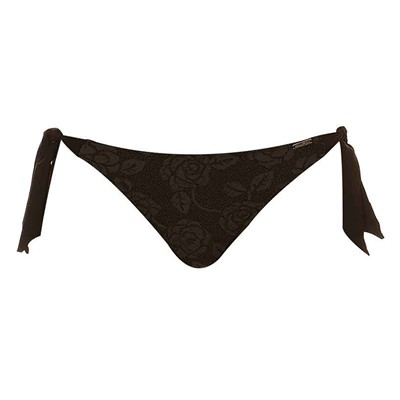 BANANA MOON Atka Wildlife - Culotte - noir