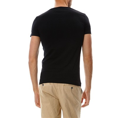 PEPE JEANS LONDON Ceto - T-shirt - noir