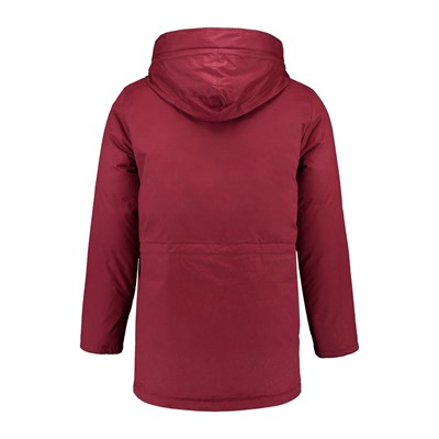MCGREGOR Canning Andres - Blouson - rouge
