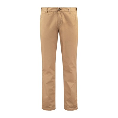 MCGREGOR Seaman Dunn - Pantalon chino - sable