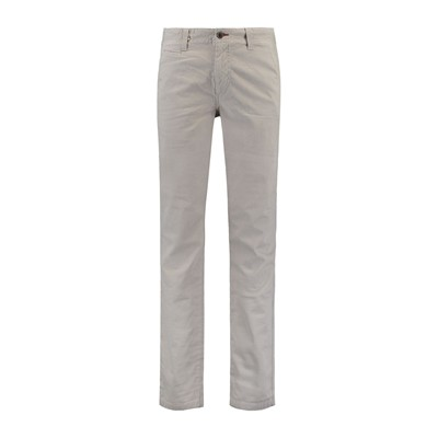 MCGREGOR Thomas Dunn - Pantalon chino - blanc