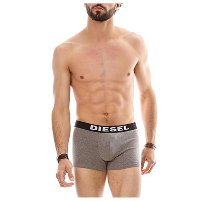 DIESEL Shawn - Lot de 3 boxers - multicolore
