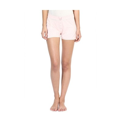 PYJAMA PASSION Amande - Homewear - rose