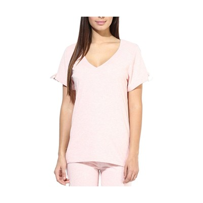 PYJAMA PASSION Alexine - Homewear - rose