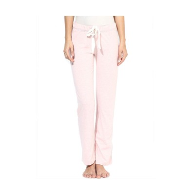 PYJAMA PASSION Amazone - Homewear - rose