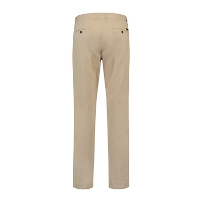 MCGREGOR Brenda Stretch Giovanni - Pantalon - beige