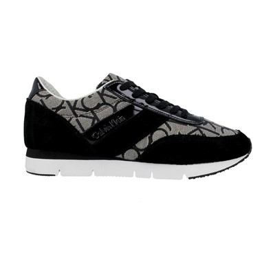 zapatillas Calvin Klein Jeans TEA GRANITE Zapatillas